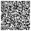 QR code with Agricultural & Consumer Service contacts