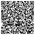QR code with Ultimate Cheer & Dance contacts