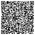 QR code with Laser Spine Institute contacts