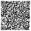 QR code with Sailors Union of Pacific contacts