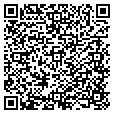 QR code with Visible Changes contacts