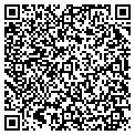 QR code with Amity Title Inc contacts