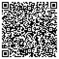 QR code with Whole Note Acres contacts