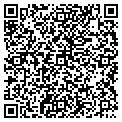QR code with Perfection Flooring Concepts contacts