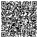 QR code with Lester Plastering contacts