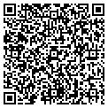 QR code with Space Coast Computers contacts