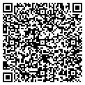 QR code with Lopez Plastering Inc contacts