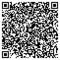 QR code with Ann Lee Tyus Maritime Services contacts