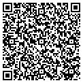 QR code with Shores At Gulf Harbour contacts