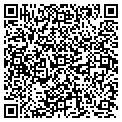 QR code with Amber & Amber contacts