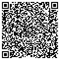 QR code with Al Shilling Video Productions contacts