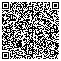 QR code with Luis E Kortright Md PA contacts