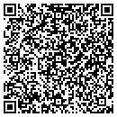 QR code with Green Acres Veterinary Clinic contacts