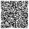 QR code with Landmark Development contacts