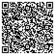 QR code with Le Sanctuaire contacts