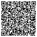 QR code with A Aaronas Entertainer Referral contacts