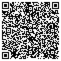 QR code with Kendall Xtra Storage contacts