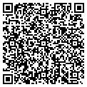 QR code with Rena's Insurance contacts
