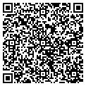 QR code with Curtis B Hill DDS contacts