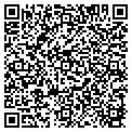 QR code with Westgate Vacation Villas contacts
