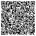 QR code with Crescent Cy Mose Ldge Nbr 1641 contacts