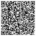 QR code with Kristel Marketing LTD contacts