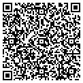 QR code with A Cruise For You contacts