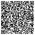QR code with Norman Grififins Concrete contacts