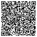 QR code with All Pro Appraisers Inc contacts