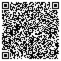 QR code with Whitney Baptist Church contacts
