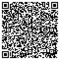 QR code with Hermann J Schulze Jr DDS contacts