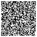 QR code with Lobo's Barber Shop contacts
