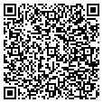 QR code with Stainless 2000 contacts