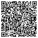 QR code with All Fiberglass Repairs contacts