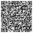 QR code with Stardust Motel contacts