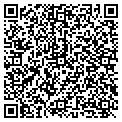 QR code with Chelas Mexican Food Inc contacts