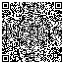 QR code with Brad Bettens Coastal Prpts Inc contacts
