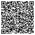 QR code with Rainbow Room contacts