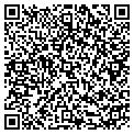 QR code with Warren Boles Sewing & Altrtns contacts