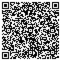 QR code with Father Lopez High School contacts
