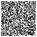 QR code with Elite Aesthetic & Laser contacts