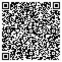 QR code with Siteworks Of Florida contacts