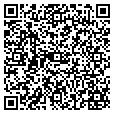 QR code with Baughn's Lawns contacts