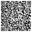 QR code with Nu Looks Barber Shop contacts