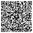 QR code with Base Camp contacts