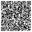 QR code with Gary Davidson contacts