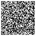 QR code with Superior Seamless Gutters contacts