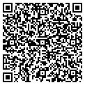 QR code with Cim Investments Inc contacts