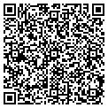 QR code with Investors Capital Corp contacts