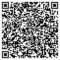 QR code with Lester R Gross Atty contacts